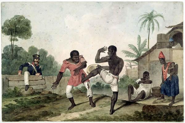 capoeira-history-2