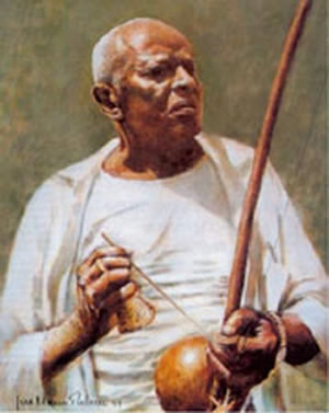 capoeira-history-3
