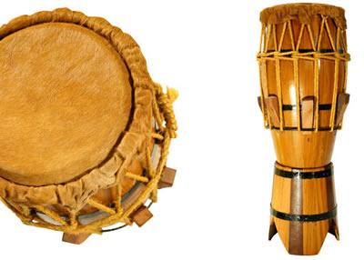 instrumenti-atabaque