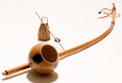 instrumenti-berimbau