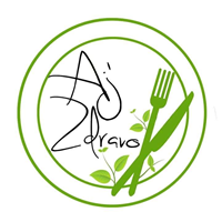 Restoran Aj' Zdravo