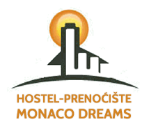 Hostel Monaco Dreams