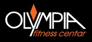 Olympia Fitness Centar