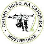 Capoeira Banja Luka